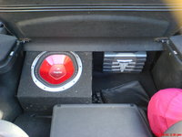 Picture of 1992 Nissan NX 2 Dr 2000 Hatchback, interior