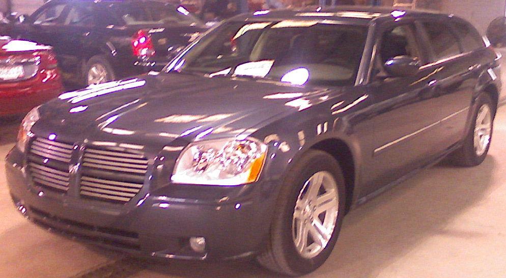 Service Esc Chevy Malibu >> 2009 Ford Taurus X Wagon Crossover New Cars Used Cars Find .html | Autos Weblog