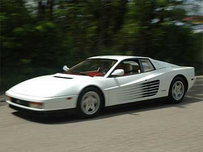 sale testarossa cars for ferrari nationwide used autotrader