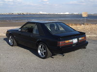 Picture of 1984 Ford Mustang GT, exterior