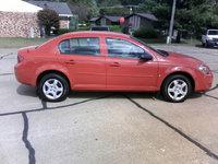Picture of 2008 Chevrolet Cobalt LS, exterior