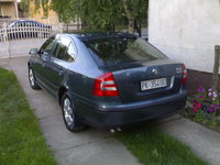 Picture of 2004 Skoda Octavia, exterior, gallery_worthy