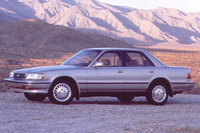 Picture of 1988 Toyota Cressida, gallery_worthy