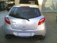 Picture of 2008 Mazda MAZDA2, exterior
