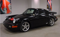 Picture of 1994 Porsche 911 RS America, exterior, gallery_worthy