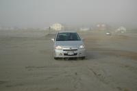 Picture of 2002 Suzuki Aerio 4 Dr SX Wagon, exterior