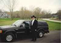 Picture of 1991 Mazda B-Series Pickup 2 Dr B2200 Standard Cab LB, exterior, gallery_worthy