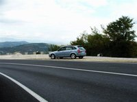 Picture of 1999 Mazda 323, exterior, gallery_worthy