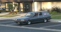 Picture of 1986 Toyota Cressida, exterior, gallery_worthy