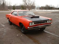 Picture of 1969 Dodge Super Bee, exterior, gallery_worthy