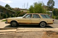 Picture of 1978 Chrysler Le Baron, exterior, gallery_worthy