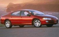 Picture of 2003 Dodge Intrepid, exterior