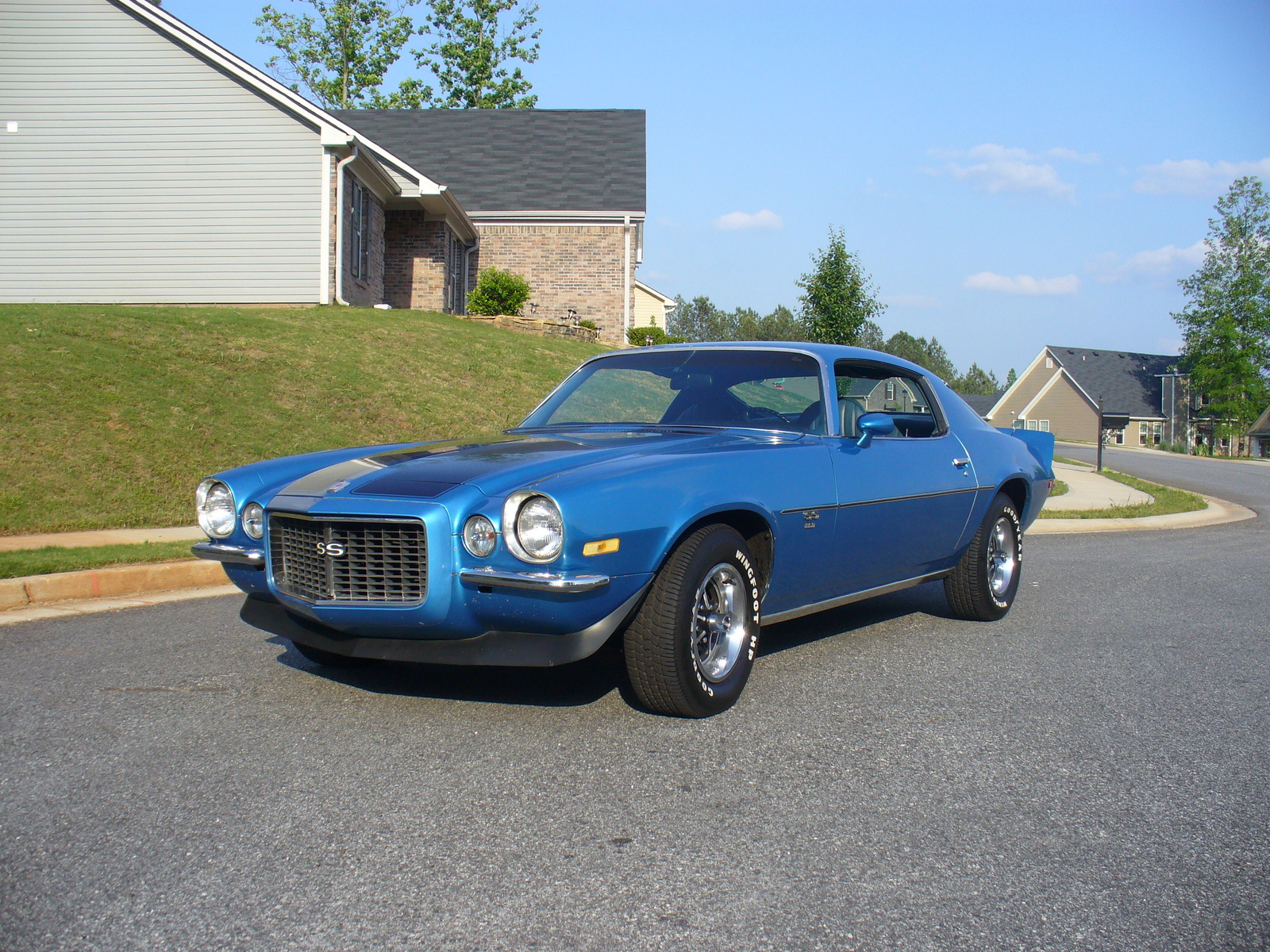 1975 Chevrolet Camaro Pictures C3674 together with 1971 Chevrolet Camaro Pictures C3670 pi35626507 further 1996 Chevrolet Impala Overview C959 in addition 2016 Chrysler 200 Overview C25035 moreover 2017 GMC Sierra 1500 Overview C25947. on used chevrolet vega
