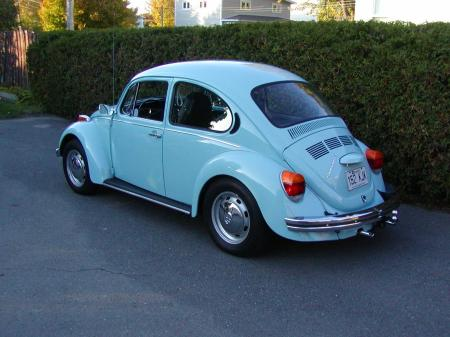 1962 Vw Colors.html | Autos Post