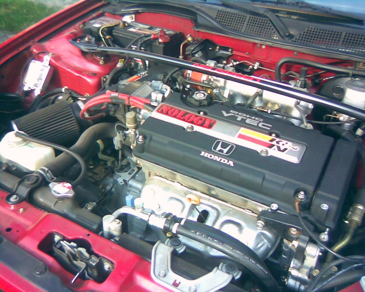 rebuilt engine 2000 honda civic si rebuilt free engine image for user manual download. Black Bedroom Furniture Sets. Home Design Ideas