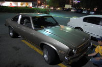 Picture of 1976 Chevrolet Malibu, exterior, gallery_worthy