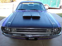 Picture of 1972 Dodge Dart, exterior, gallery_worthy