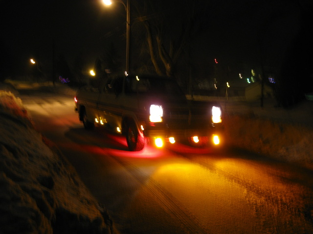 Picture of 1992 Dodge RAM 250 LE Club Cab LB RWD, exterior, gallery_worthy