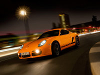 Picture of 2007 Porsche Cayman, exterior, gallery_worthy