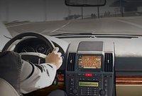 2009 Land Rover LR2, Interior View, interior, manufacturer