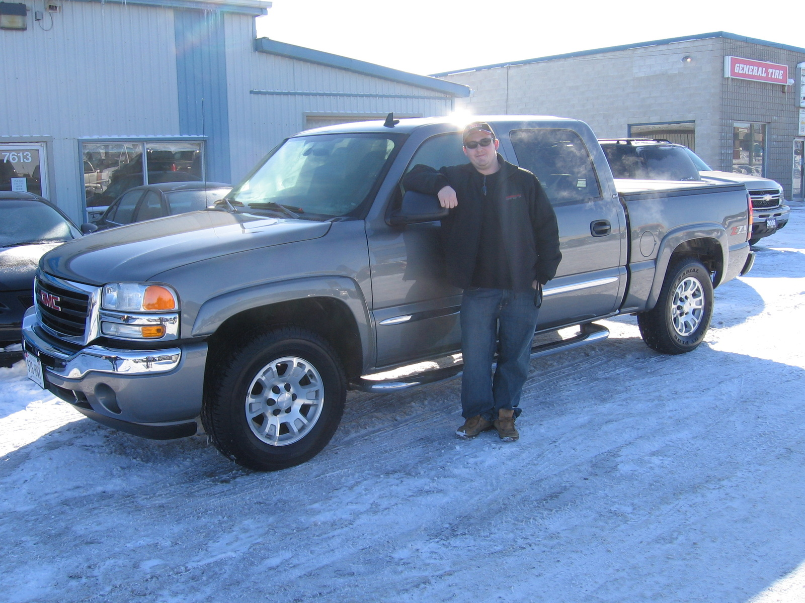 2008 gmc sierra 1500 transmission and drivetrain problems autos post. Black Bedroom Furniture Sets. Home Design Ideas