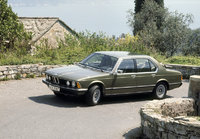 Picture of 1979 BMW 7 Series, exterior