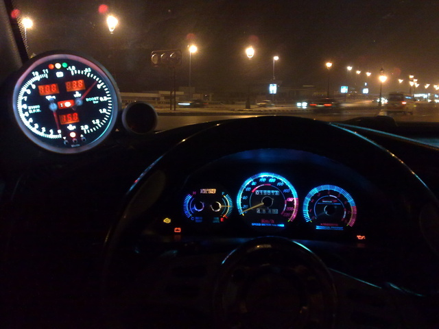 2004 Chevrolet Aveo Interior Pictures Cargurus