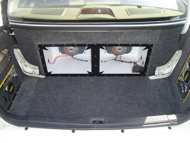 Picture of 2001 Toyota Camry XLE, interior, gallery_worthy