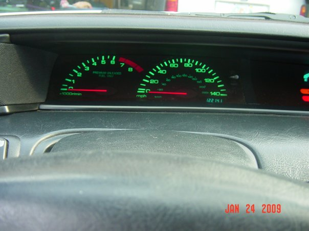 Honda Prelude For Sale. 1998 Honda Prelude For Sale