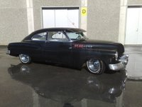 Picture of 1950 Buick Special, exterior
