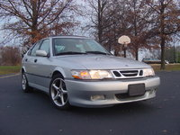 Picture of 2000 Saab 9-3 Viggen, exterior, gallery_worthy