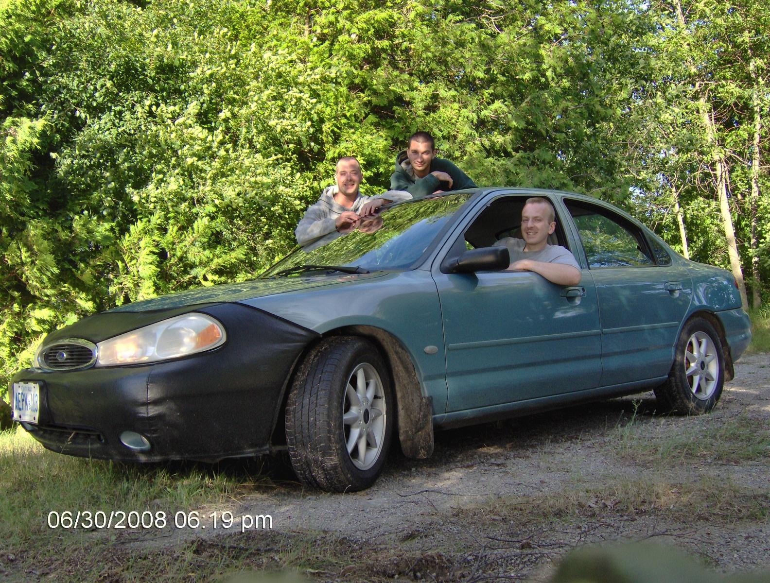 Chevy Silverado For Sale Rockford Il Html Autos Post