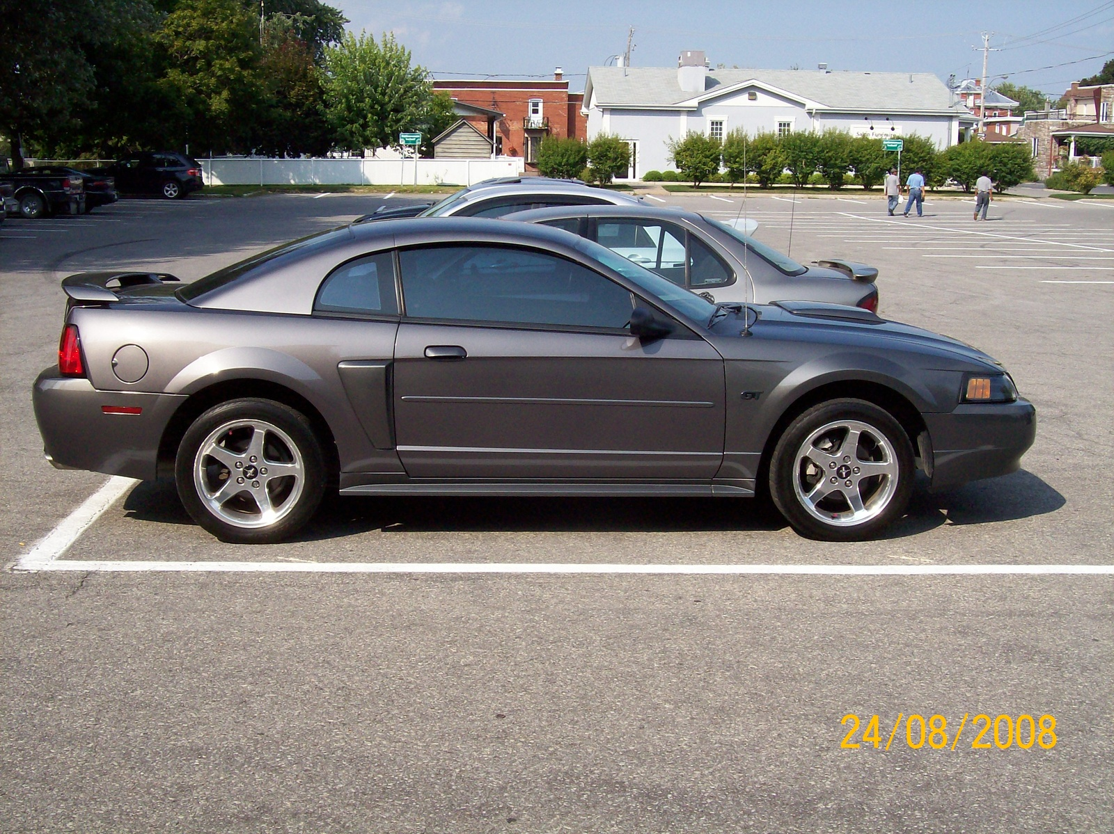 1997 Svt Cobra Specs - New Car Release Date and Review ...