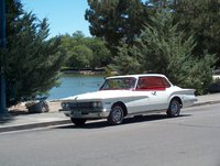Picture of 1962 Dodge Lancer, exterior