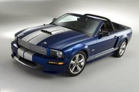Picture of 2008 Ford Mustang GT Premium Convertible, exterior