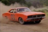 1969 Dodge Charger Picture Gallery