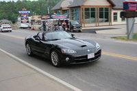 Picture of 2005 Dodge Viper, exterior