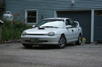 1997 Plymouth Neon Picture Gallery