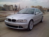 2004 BMW 3 Series - Pictures - CarGurus