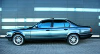 Picture of 1995 BMW 7 Series 750i, exterior