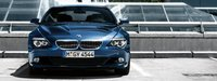 Picture of 2009 BMW 6 Series 650i Convertible RWD, exterior, gallery_worthy