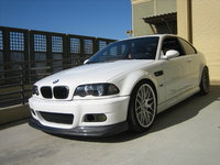 Picture of 2004 BMW M3 Coupe, exterior, gallery_worthy