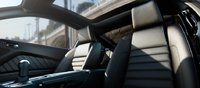 2010 Ford Mustang GT, seats, interior, manufacturer