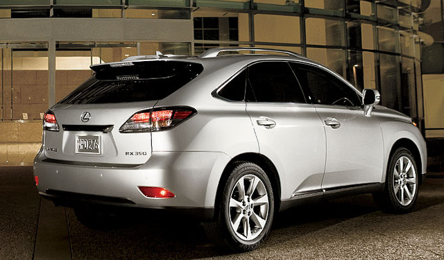 2013 lexus rx 350 for sale cargurus used cars new autos post. Black Bedroom Furniture Sets. Home Design Ideas