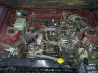 Picture of 1979 Toyota Supra, engine, gallery_worthy