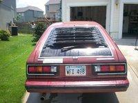 Picture of 1979 Toyota Supra, exterior