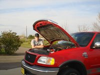 Picture of 2002 Ford F-150 XLT 4WD LB, exterior, gallery_worthy