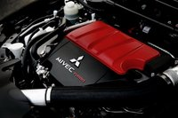 Picture of 2009 Mitsubishi Lancer ES Sport, engine, manufacturer, gallery_worthy