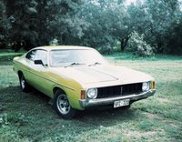 Picture of 1974 Valiant Charger, exterior