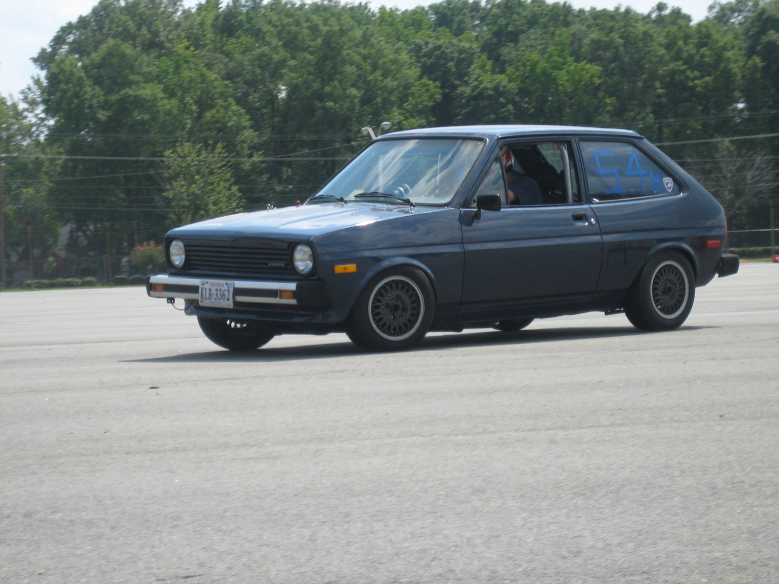 1980 ford fiesta pictures cargurus 1980 ford fiesta motor for sale 1980 ford fiesta mk1 body parts